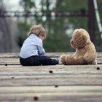 Trauma, Therapie  und Heilung