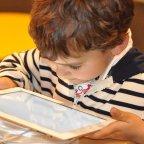Michael Winterhoff: Wie die Digitalisierung unsere Kinder verblödet